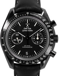 Omega Speedmaster Moonwatch Chronograph 311.92.44.51.01.004
