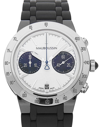 Mauboussin Life for Ever A79305