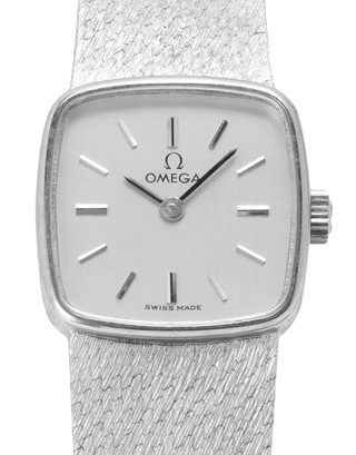 Omega Vintage 8331