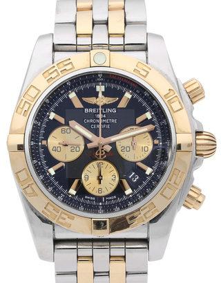 Breitling Chronomat 44 CB011012.B968.375C