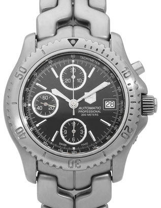 TAG Heuer Link CT2111.BA0550