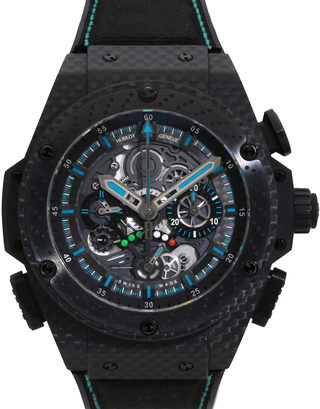 Hublot King Power F1 719.QM.1729.NR.FAD11