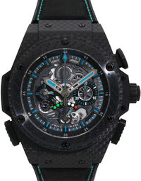Hublot King Power F1