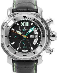 Visconti  Full Dive Chronograph  KW51-04