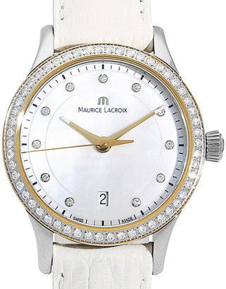 Maurice Lacroix Les Classiques LC1113-PVY21-170