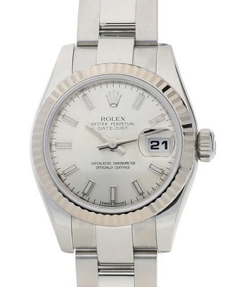 Rolex Lady-Datejust 179174
