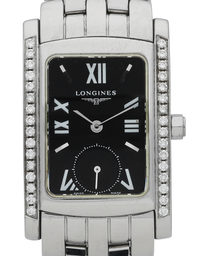 Longines Dolce Vita  L5.502.0