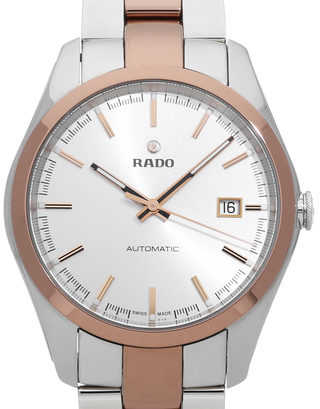 Rado Hyperchrome R32980102