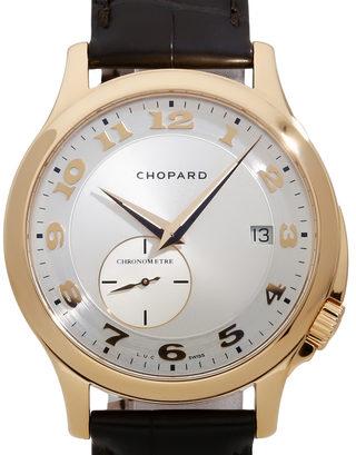 Chopard LUC 161888-5007