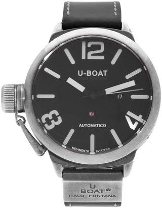 U-Boat  Classico 925 Limited Edition
