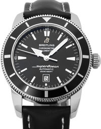 Breitling Superocean Heritage 46  A1732024.B868.154S.A20S.1