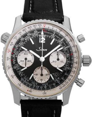 Sinn Pilot's Chronograph 903.040