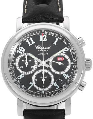 Chopard Mille Miglia 1998 16/8331