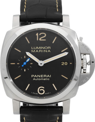 Panerai Luminor 1950 PAM01392