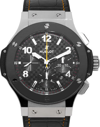 Hublot Big Bang 301.SB.131.LR.WWC18