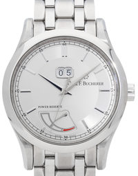 Bucherer Manero Power Reserve 00.10905.08.13.21