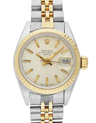 Rolex Lady-Datejust 69173