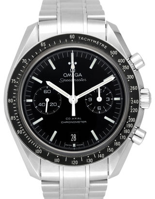 Omega Speedmaster Moonwatch Chronograph 311.30.44.51.01.002