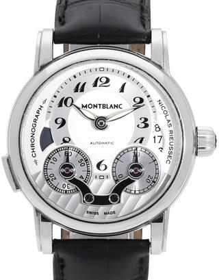 Montblanc Nicolas Rieussec MB106595