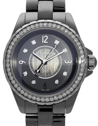 Chanel J12 Chromatic H2565