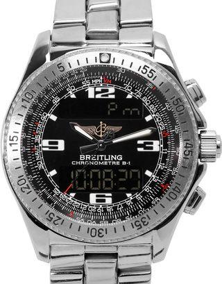 Breitling B-1 A78362.108