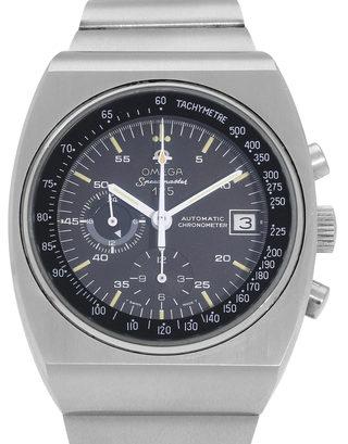 Omega Speedmaster 125 Chronograph  ST3780801