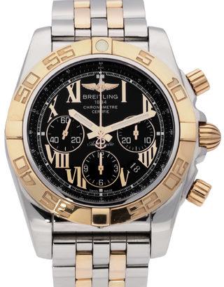 Breitling Chronomat 44 CB011012.B957.375C