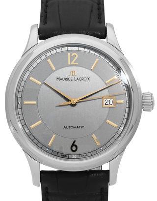 Maurice Lacroix Les Classiques LC6098-SS001-320-1