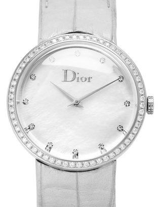 Dior La D De Dior CD042111 A003