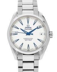 Omega Seamaster Aqua Terra 150 M 231.90.39.21.04.001
