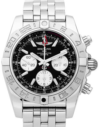 Breitling Chronomat 44 GMT AB042011.BB56.375A