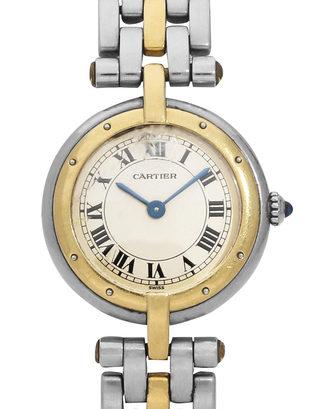 Cartier Panthère W25030B5 166920