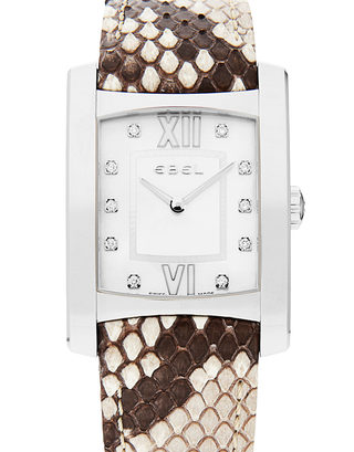 Ebel Brasilia Fashion  1215878