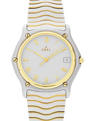 Ebel Wave 1187141