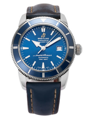 Breitling SuperOcean Heritage 42 A1732116.C832.435X.A20BA.1