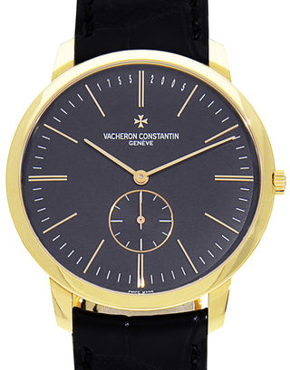 Vacheron Constantin Patrimony 250th Anniversary  91180/000R
