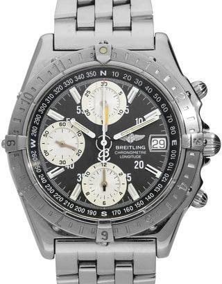Breitling Chronomat Longitude A20348