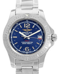 Breitling Colt Lady A7738811.C908.175A