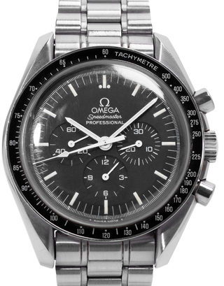 Omega Speedmaster Moonwatch ST 145.022
