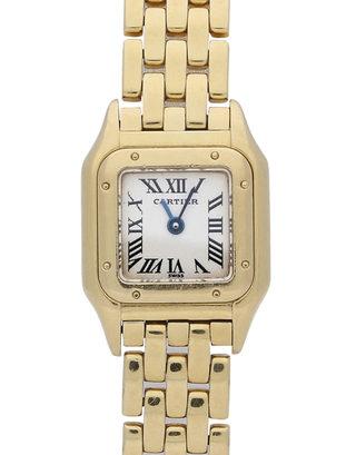 Cartier Panthère 2360