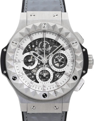 Hublot Big Bang Depeche Mode 311.SX.8010.VR.DPM14