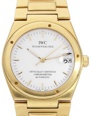 IWC Ingenieur 9239-002