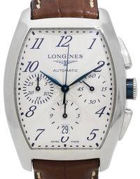 7b64b703ff Πιστοποιημένα Ρολόγια Πολυτελείας