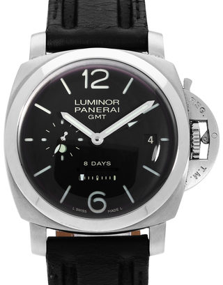 Panerai Luminor 1950 PAM00233