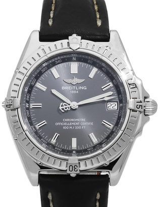 Breitling Wings Automatic A10350