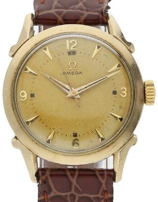 Omega Vintage 2620