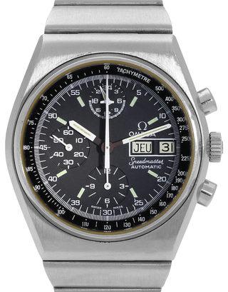 Omega Speedmaster 176.016