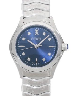 Ebel Wave 1216315