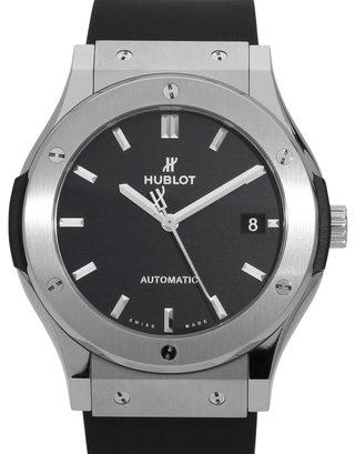 Hublot Classic Fusion 511.NX.1171.RX