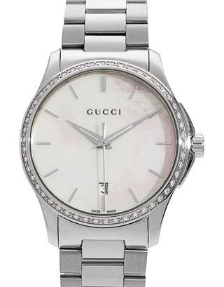Gucci G-Timeless YA126444